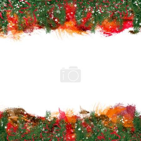 festive decoration texture