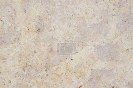 Photo for Marble stone wall background. - Royalty Free Image