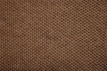 fond de texture, brun