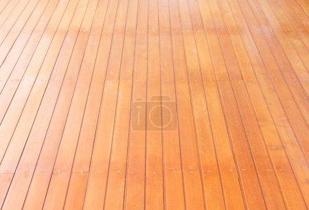 Szczelnie-do góry jasne drewniane tekstury. Obraz wysokiej rozdzielczości puste s