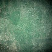 International School blackboard textured concepts advertisement