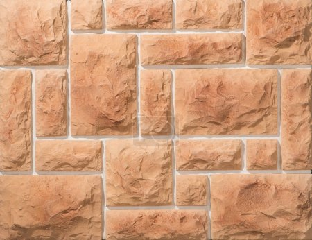 Stone and brick masonry walls