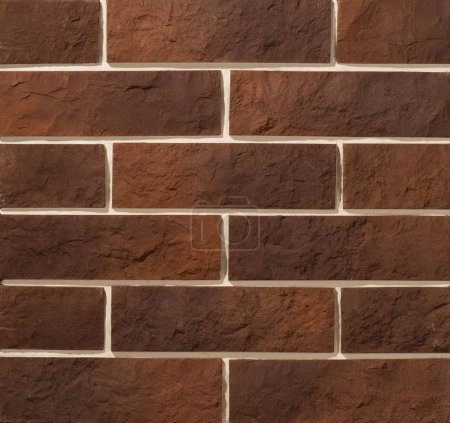 Stone and brick masonry walls