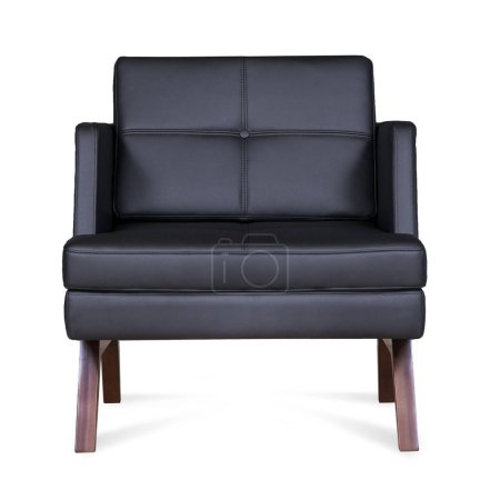 furniture for home, office, restaurant and bar