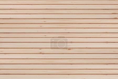 Photo pour Fond et texture de mur bois naturel marron - image libre de droit