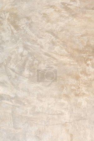 Photo pour Béton de fond de mur de pierre sans couture et texture - image libre de droit