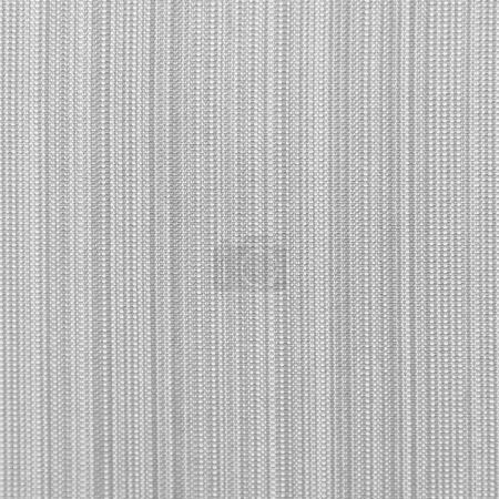 White fabric texture and seamless background