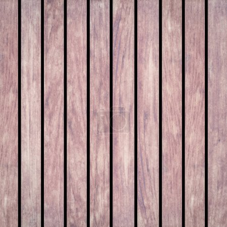 Wooden planks as texture and background seamless