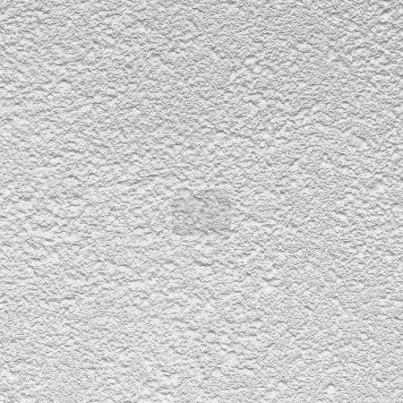 modern white concrete wall and background