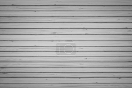 grey natural wooden wall texture and seamless background