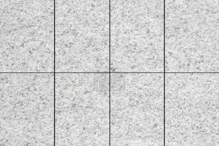 Close - up Street floor tiles as background seamless and patter