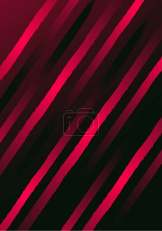 abstract glamour background