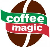 Coffee Magic 3 - 1