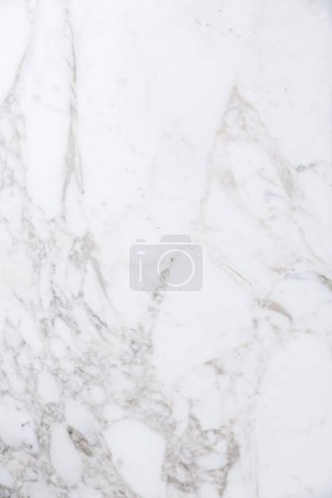 White marble natural stone texture background
