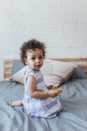 Portrait of Babygirl