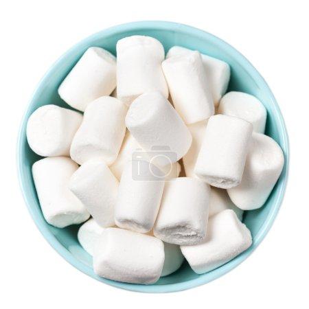 Flaffy big Marshmallows