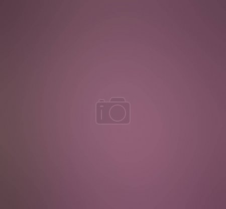 Abstract dark violet color  blurred beautiful nature background.  Soft and smooth texture. Defocused card  for Valentine, Love, Wedding event