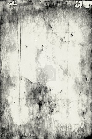 Photo for Grunge background texture design - Royalty Free Image