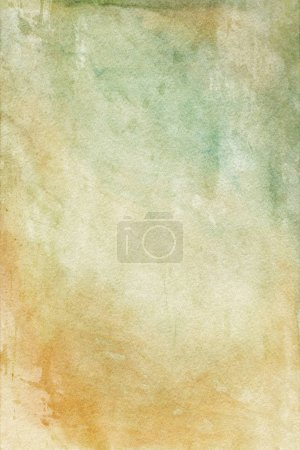 Foto de Fondo de color claro grungy - Imagen libre de derechos