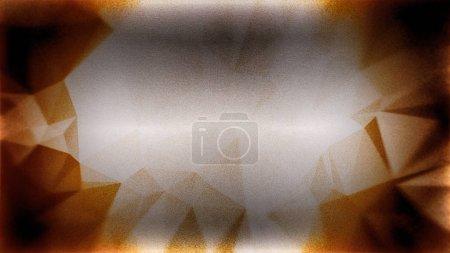 Foto de Antecedentes textura diseño - Imagen libre de derechos
