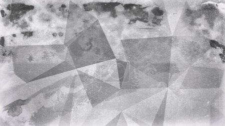 Foto de Diseño de textura de fondo gris - Imagen libre de derechos
