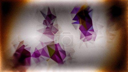 Foto de Grunge background texture design - Imagen libre de derechos
