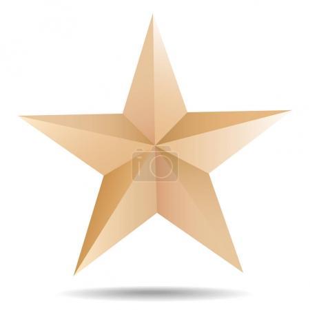 paper star shape origami