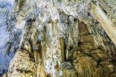 The Paradise Cave at Phong Nha Ke Bang