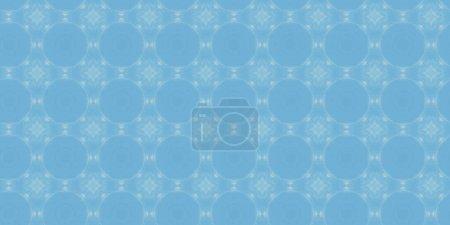Foto de Patrón ornamental geométrico sin costuras. Fondo abstracto . - Imagen libre de derechos