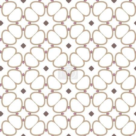 GeometricPatterns