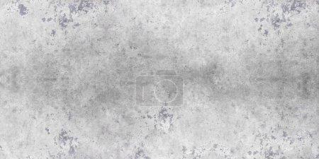 Photo pour Texture béton brillant pour le fond - image libre de droit