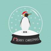 King Penguin Emperor
