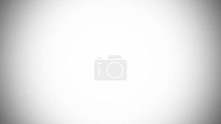 Foto de Un disparo borroso de una imagen de fondo blanca - perfecto para un papel tapiz fresco. - Imagen libre de derechos