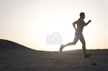 Photo pour Sport et loisirs, avenir et réussite, personnes et nature, vitesse et mode de vie sain, affaires et réussite, liberté et voyages - image libre de droit