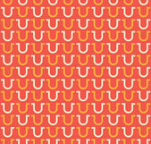 Digital seamless pattern background Decorated never ending backdrop Great for creating greeting cards wrapping papers or as background for your project