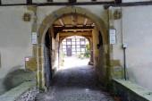 house brincke,borgholzhausen,north rhine-westphalia,germany