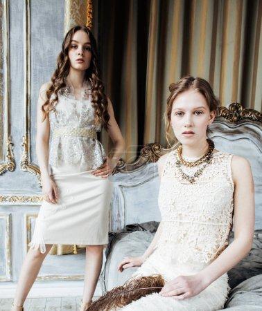 twin sister  girls