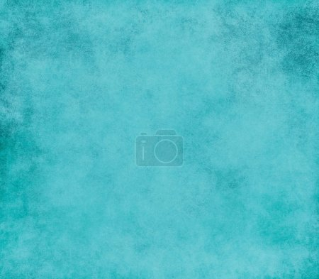 royal blue background cool blue color