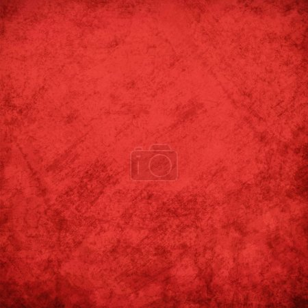 Old grunge background, abstract texture...