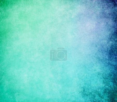 abstract blue background background