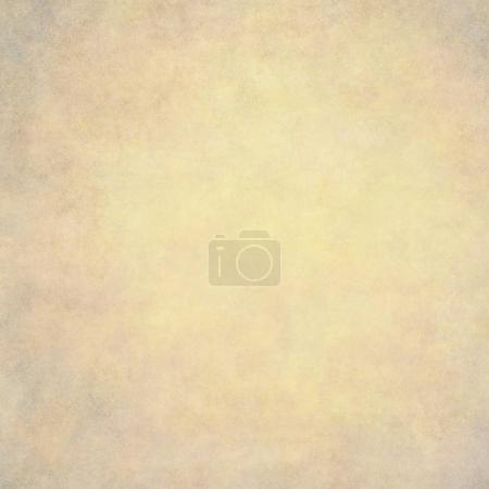 Photo pour Texture et fond grunge - parfait avec l'espace - image libre de droit