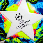 LIVERPOOL, ENGLAND, JANUARY 24. 2020: Champions Le...