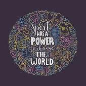 Sport Has Power
