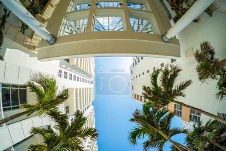 Gród Miami Beach
