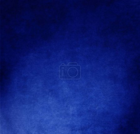 Photo pour Texture abstraite fond conception disposition - image libre de droit