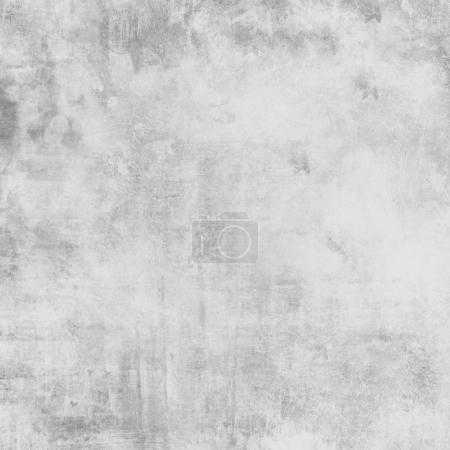 bright gray background with abstract highlight