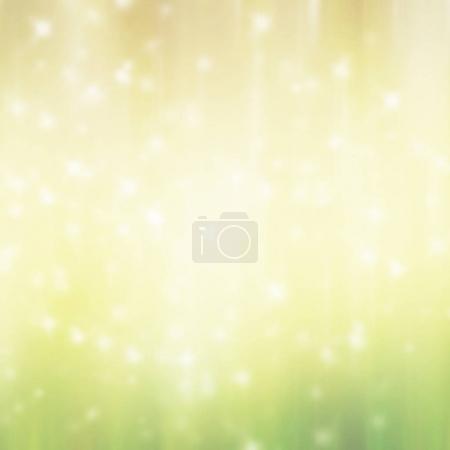 Photo pour Fond lumineux abstrait pour divers modèles - image libre de droit