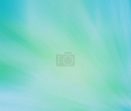 Photo for Grunge color abstract background - Royalty Free Image