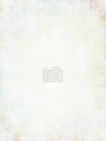 Photo for Texture in grunge style - Royalty Free Image