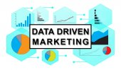 Concept of data driven marketing